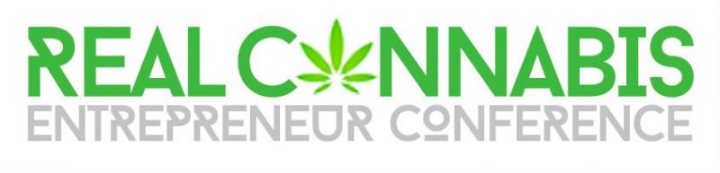 AriZona Iced Tea Enters Cannabis Market With Vape Pens & Gummies
