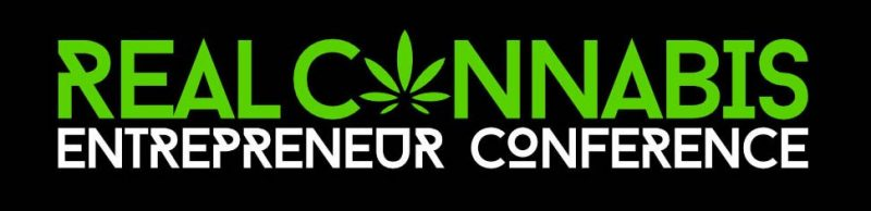 Real Cannabis Entrepreneur