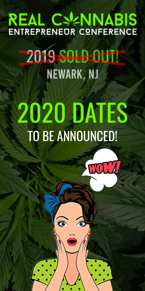 2020 Dates – 300×600
